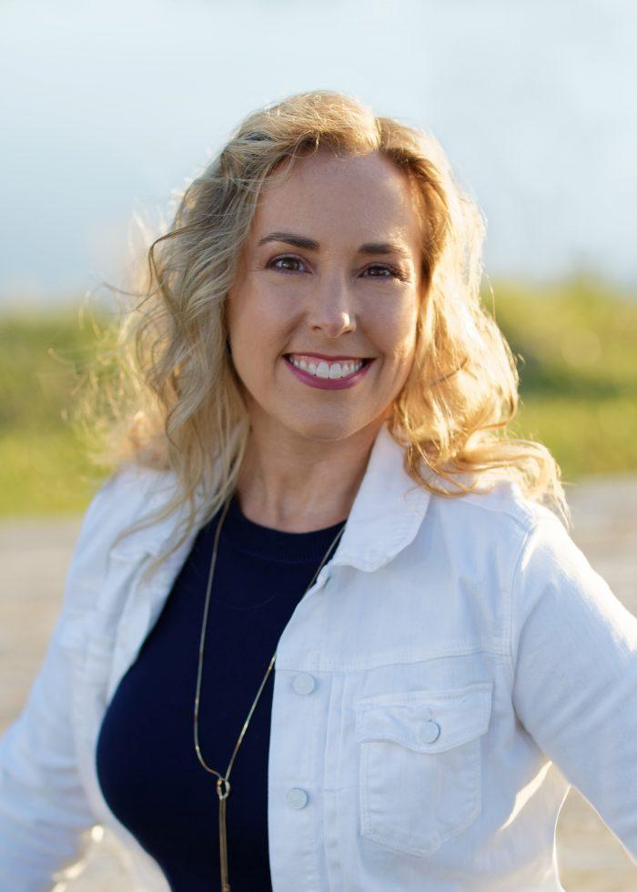 profile image Jo Heather Dodson